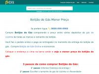 botijaodegas.com.br