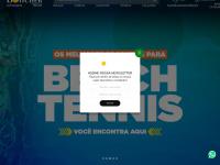 bottchertenis.com.br