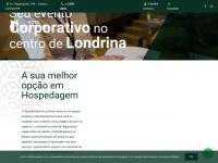 boulevardresidence.com.br