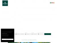Bourbon.com.br - Bourbon Hotéis & Resorts - Reservas nos melhores Hotéis