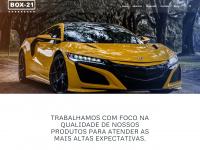 box21online.com.br