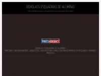 boxglass.com.br