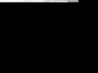 bqarcondicionado.com.br