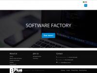 bplus.com.br