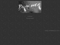 Bracher.com.br - Untitled Document