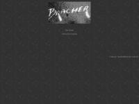 bracher.com.br