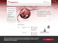bradescobbi.com.br