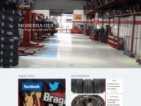 bragapneus.com.br