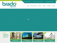 brado.com.br