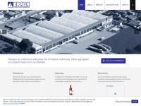braga.com.br