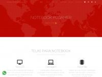 Bragainformatica.com.br