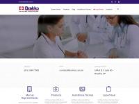 brakko.com.br