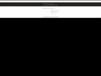 brandme.com.br