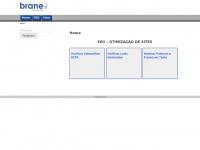brane.com.br