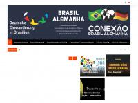 brasilalemanha.com.br