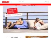 Brasilazy.com.br - Brasilazy - Puffs para ambientes internos e externos