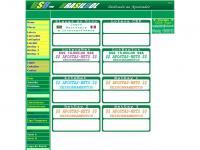 brasilbol.com.br
