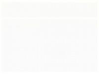 brasilcar.com.br