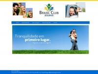brasilclubseguros.com.br