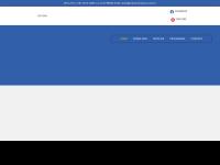 brasilcampinas.com.br