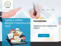 brasilconsorcio.com.br