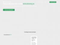 Brasilconsultas.com.br - Consulte Agora seu CPF - Brasil Consultas