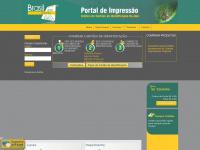 brasilcrachas.com.br