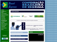 Brasilesgrima.com.br