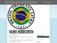 brasilimprensa.com.br