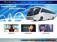 brasiliaturismo.com.br