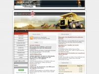 brasilminingsite.com.br