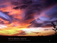brasiloeste.com.br