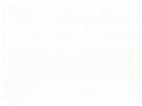 brasiloriente.com.br
