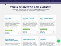 brasilraft.com.br