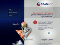 brasilrt.com.br