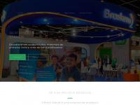 Brasilstands.com.br