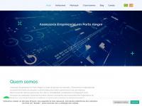 parametrus.com.br
