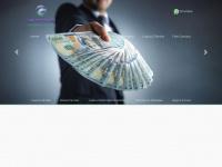 guaicuiturismo.com.br
