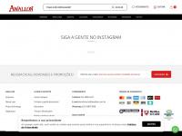 awallon.com.br