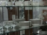 moveisbohrer.com.br