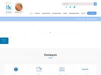 hospitalstacruz.com.br