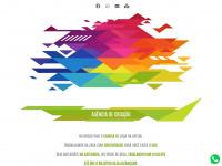 agenciazaga.com.br