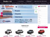 strada.com.br