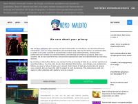 nerdmaldito.com