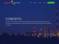 cityfix.com.br