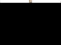 rajainformatica.com