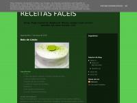 receitasfacei.blogspot.com