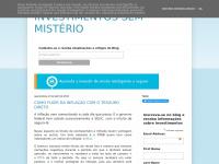 investfacilrmm.blogspot.com