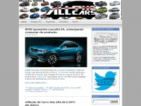 allthecars.wordpress.com