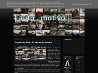 auto-motivo.blogspot.com